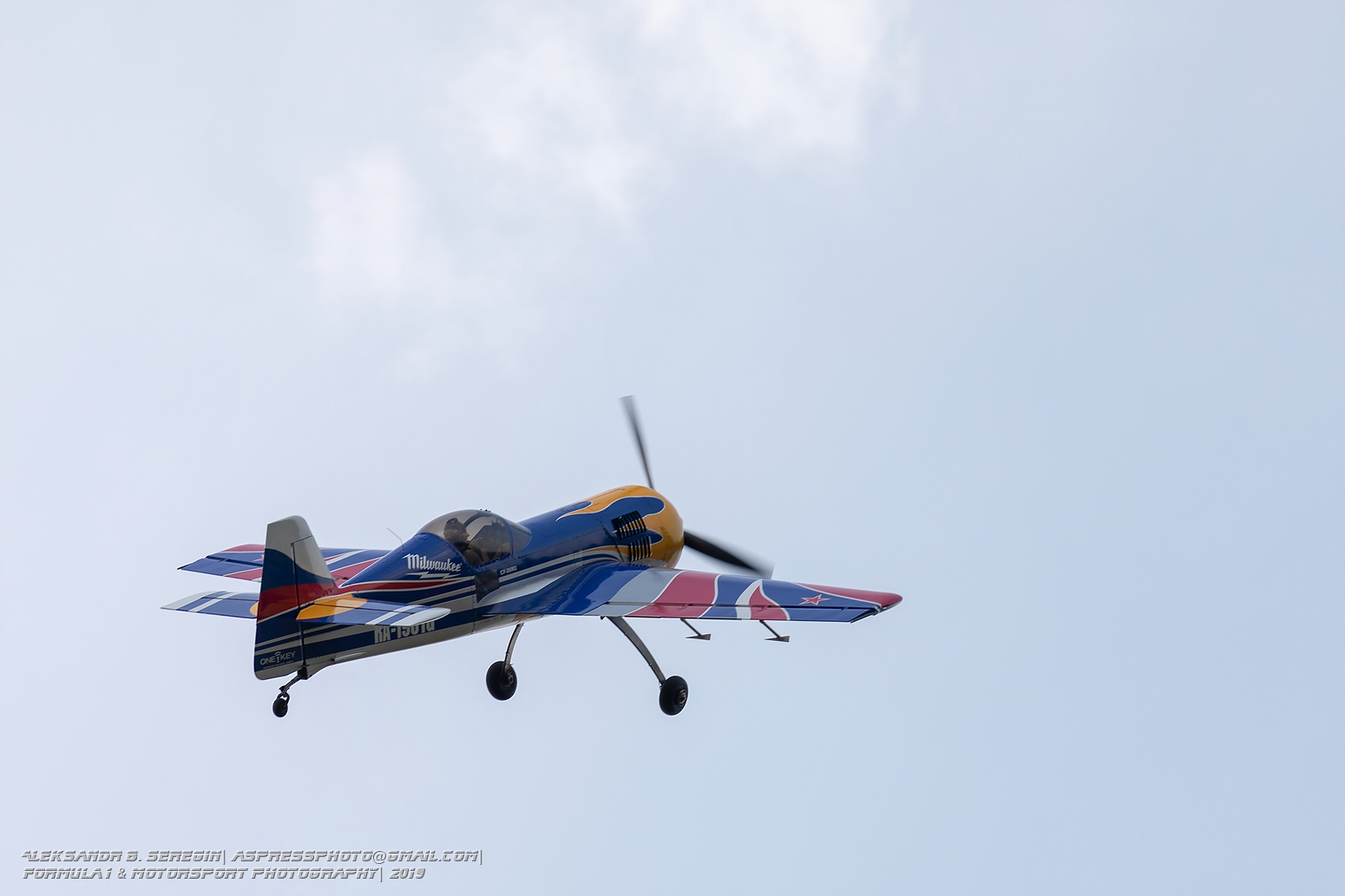 164.2019.Drakino.MO.Russian.Air.Race.June.ASppaImages.COM