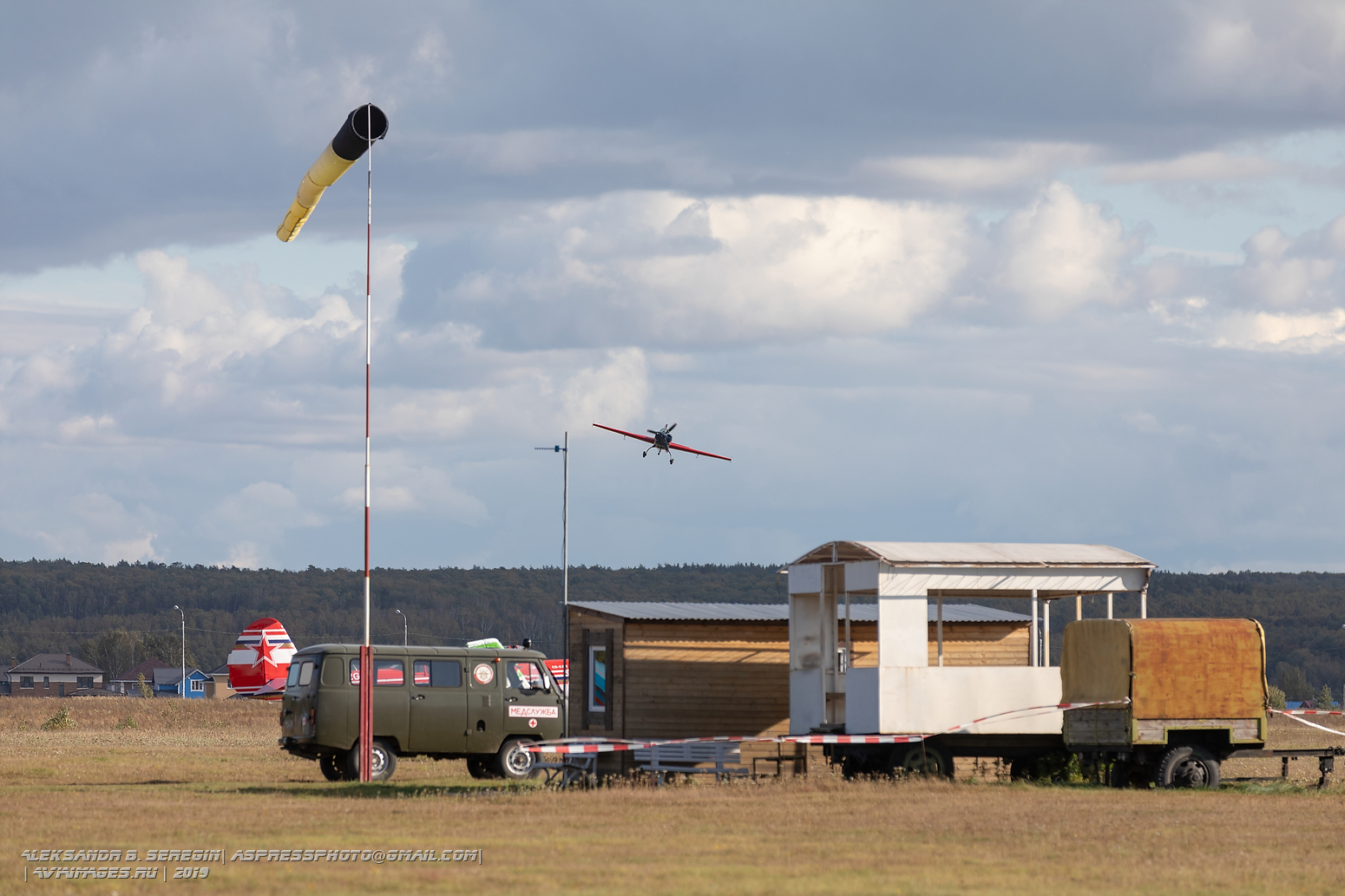 393.2019.14.09.Russia.Drakino.Stage_.RussianAirSportChamp.AviaImages.RU_