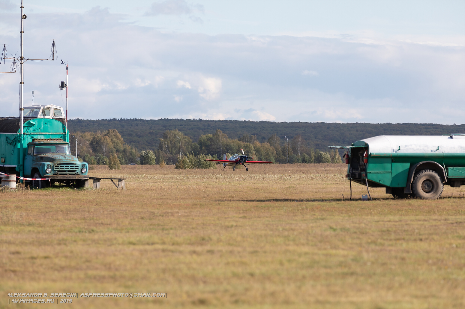 395.2019.14.09.Russia.Drakino.Stage_.RussianAirSportChamp.AviaImages.RU_