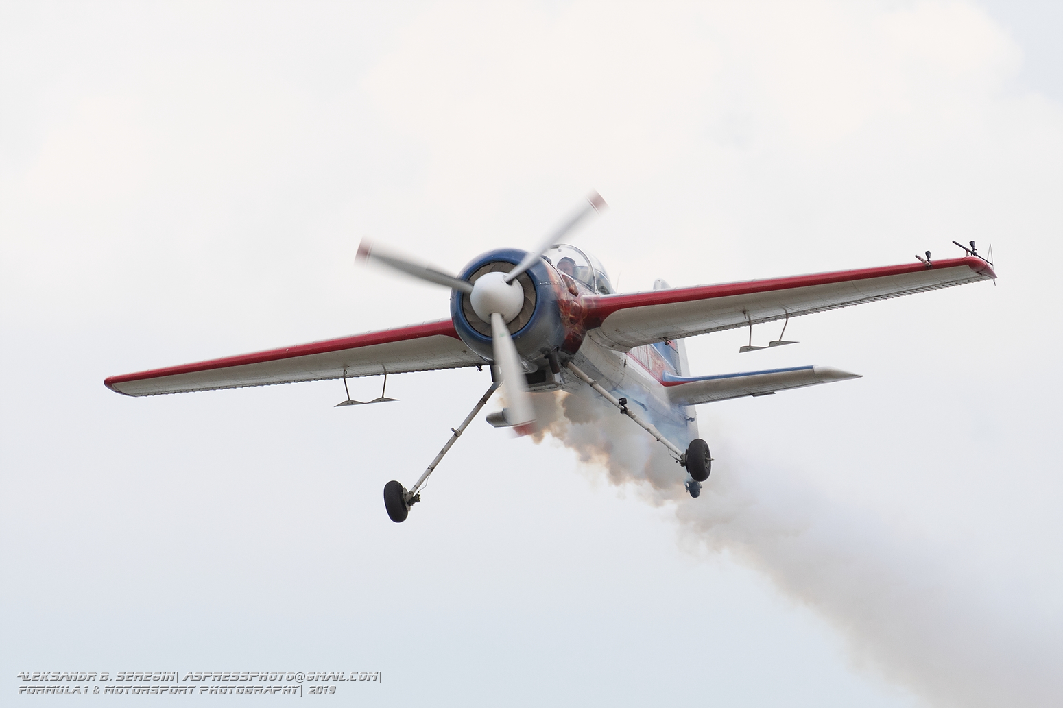 562.2019.Drakino.MO.Russian.Air.Race.June.ASppaImages.COM