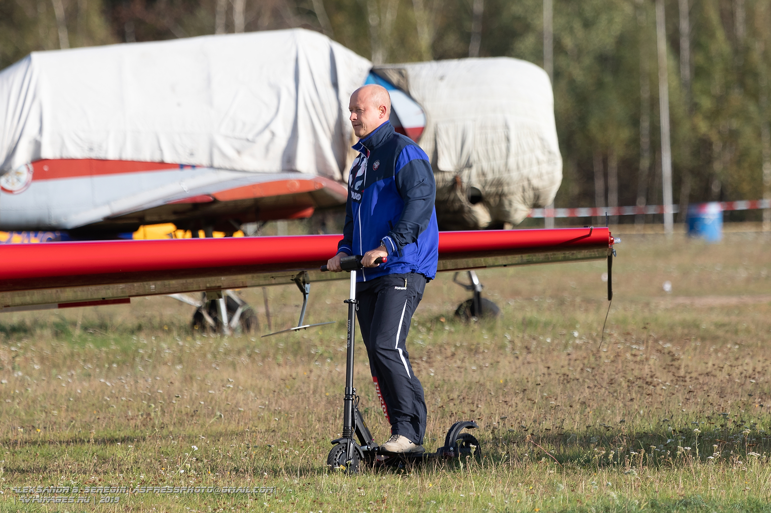 596.2019.14.09.Russia.Drakino.Stage_.RussianAirSportChamp.AviaImages.RU_
