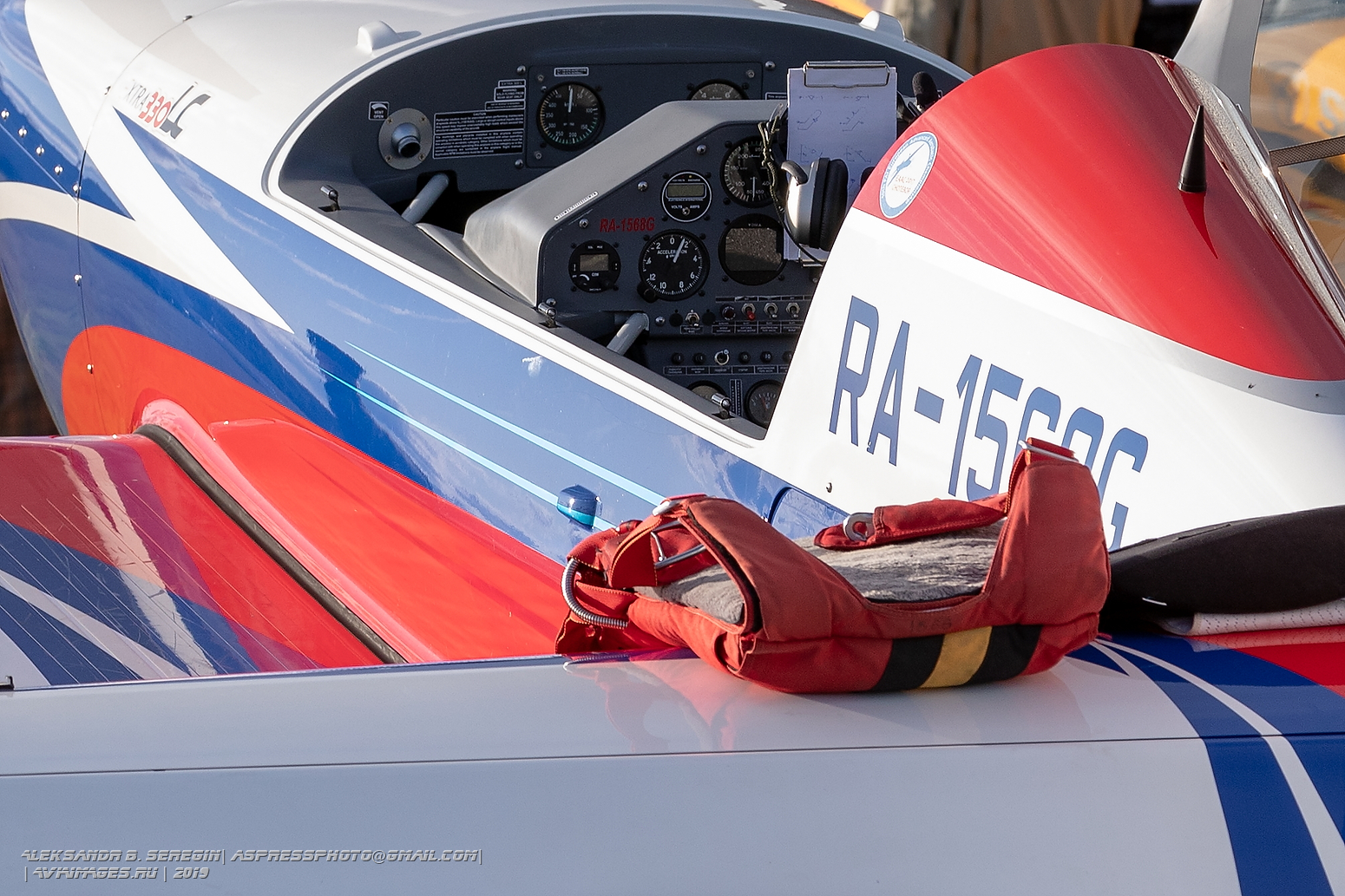 682.2019.14.09.Russia.Drakino.Stage_.RussianAirSportChamp.AviaImages.RU_